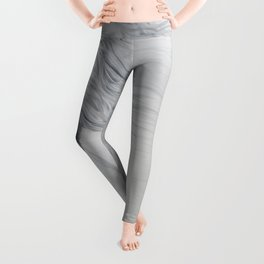 Grace Leggings