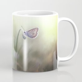 I can see you in my dreams... Coffee Mug