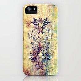 Innermost iPhone Case