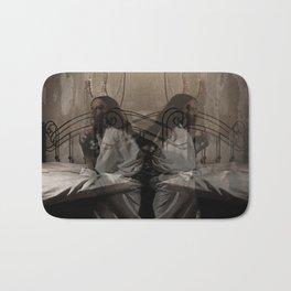 Iconic 1 Bath Mat
