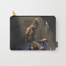 Thoth decay's. Carry-All Pouch
