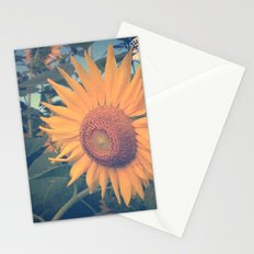 Oh Happy Day Stationery Cards