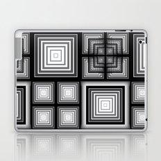 UNIT 04 Laptop & iPad Skin
