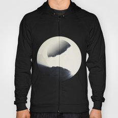 out of balance Hoody