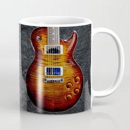 Awesome Guitar Coffee Mug