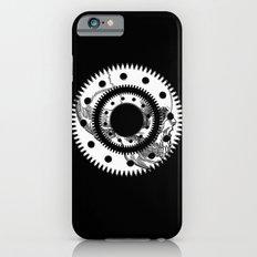 Dead Gear Slim Case iPhone 6s