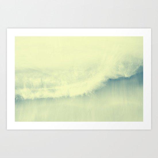 1104 Art Print