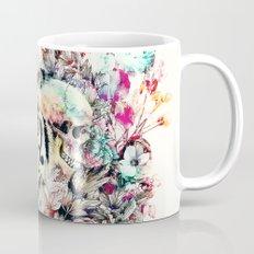 Interpretation of a dream - Tiger Mug