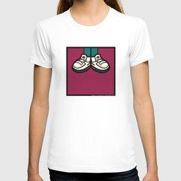 AIR JORDAN 2 T-shirt