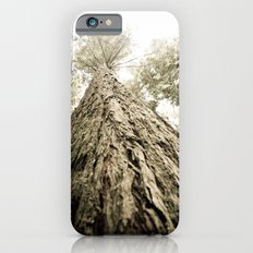 Things Are Looking Up (2) Slim Case iPhone 6s