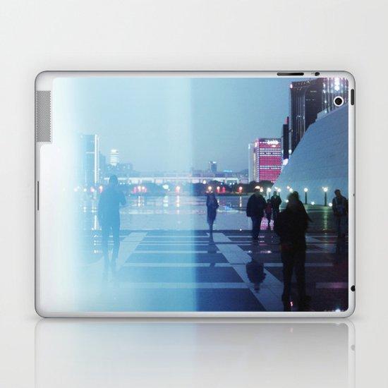 Shenzhen Laptop & iPad Skin