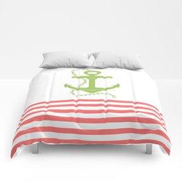 AFE Nautical Anchor 2019 Comforters
