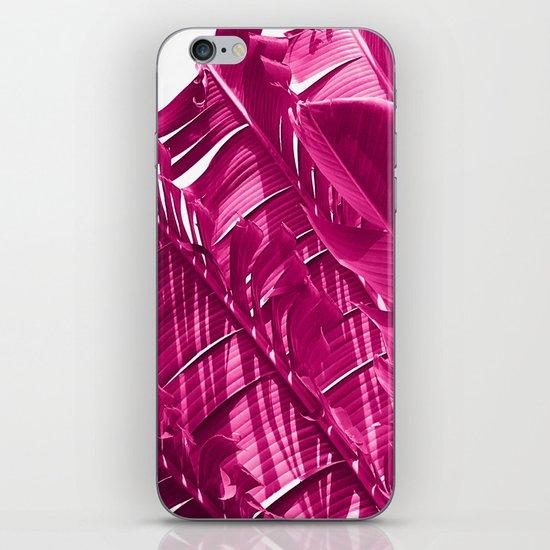 YES iPhone Skin