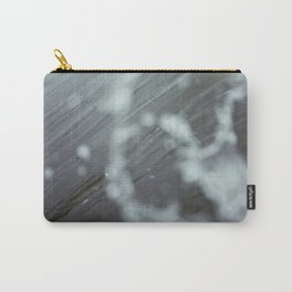 Atlantic #2 Carry-All Pouch