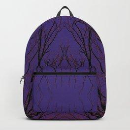 Fledermaus Man Backpack