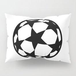 League Champions Ball Pillow Sham