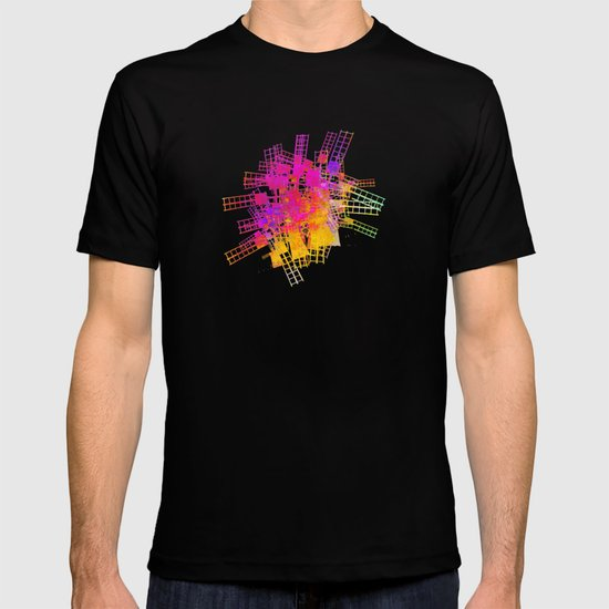 ..of my mind T-shirt