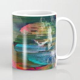 VłłV Coffee Mug