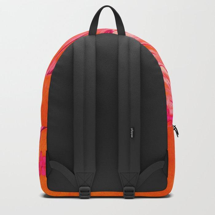 Dream! Backpack