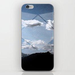Wiew iPhone Skin