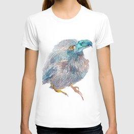 BIRD#21 T-shirt