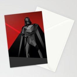 Daddy Stationery Cards