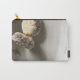 ALFAJOR Carry-All Pouch