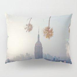COAST TO COAST Pillow Sham