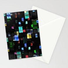 Amsterdam 32 Stationery Cards