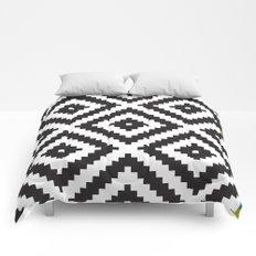IKEA LAPPLJUNG RUTA Rug Pattern Comforters