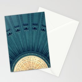 Dome Expect Me Stationery Cards