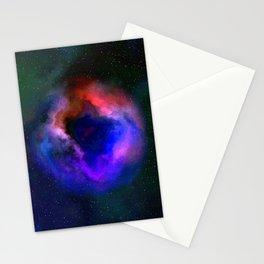 One of A Hundred Nebulas 087 Stationery Cards