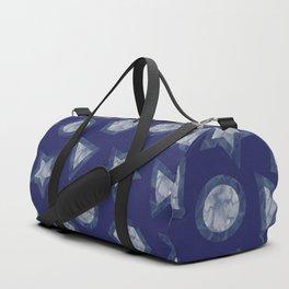 GEM#2 Duffle Bag