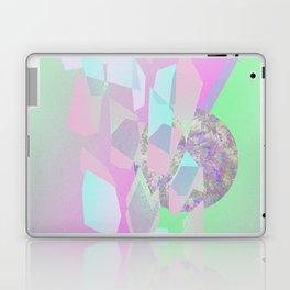 Geometric Mechanism [Part:2] Laptop & iPad Skin