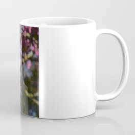 Bee Coffee Mug