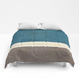 Phi Alpha 1 Comforters