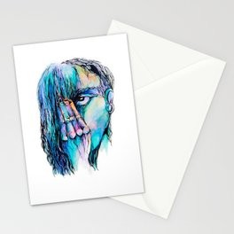 Xera Stationery Cards