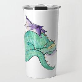 Pankratz Travel Mug