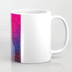 Color My Universe Mug