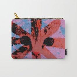Little punk Carry-All Pouch