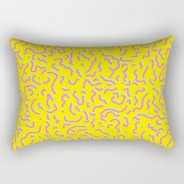 Torino I Rectangular Pillow