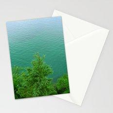 MILELE Stationery Cards