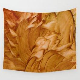 Anshar Wall Tapestry