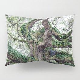 angel oak Pillow Sham
