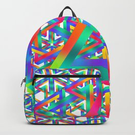 DiMENSiON5 Backpack