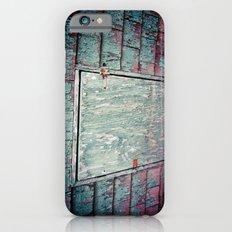 The Secret Door iPhone 6s Slim Case