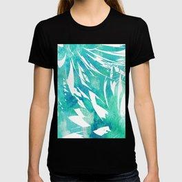 Petrichor #society6 #buyart #decor T-shirt