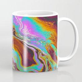 TWICE AS HARD Coffee Mug