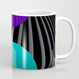 opart dreams -03- Coffee Mug