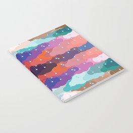 St. Cloud Notebook